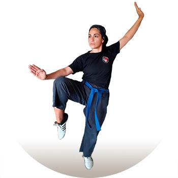 shaolin-kung-fu-home-gimnasia-china